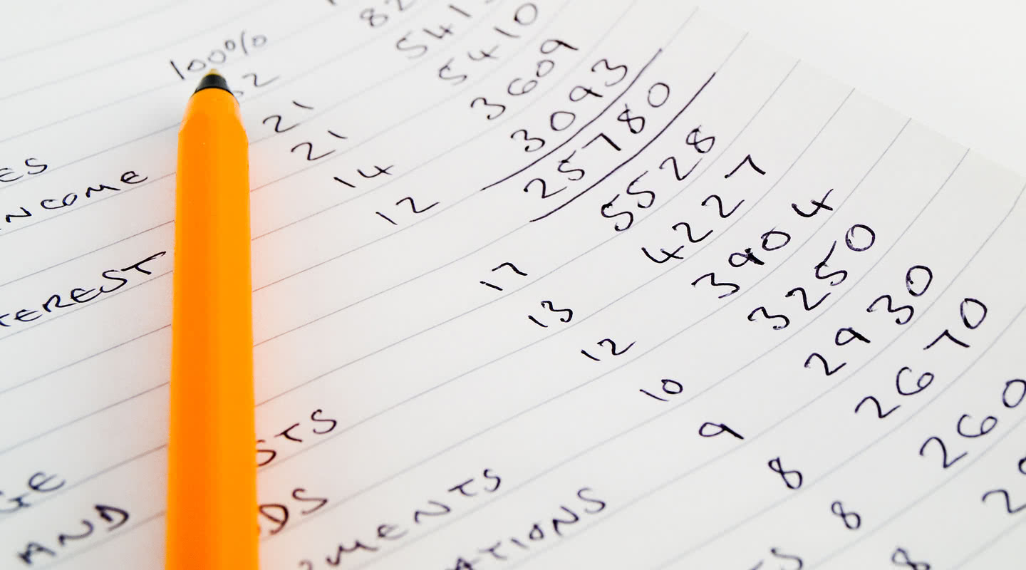 6 Small Business Accounting Tools
