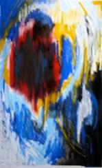 181 [112] Dark Seraphim—Dark Matter III
