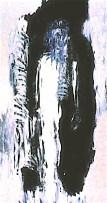 95 [58] Abbas Mundi
