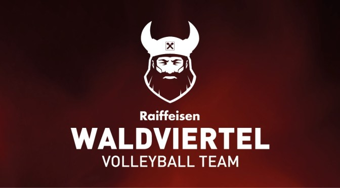 VOLLEY LEAGUE MEN – Nordmänner holen die ersten 3 Punkte