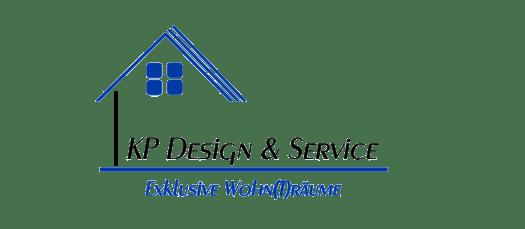 KP Design Innenausbau Berlin