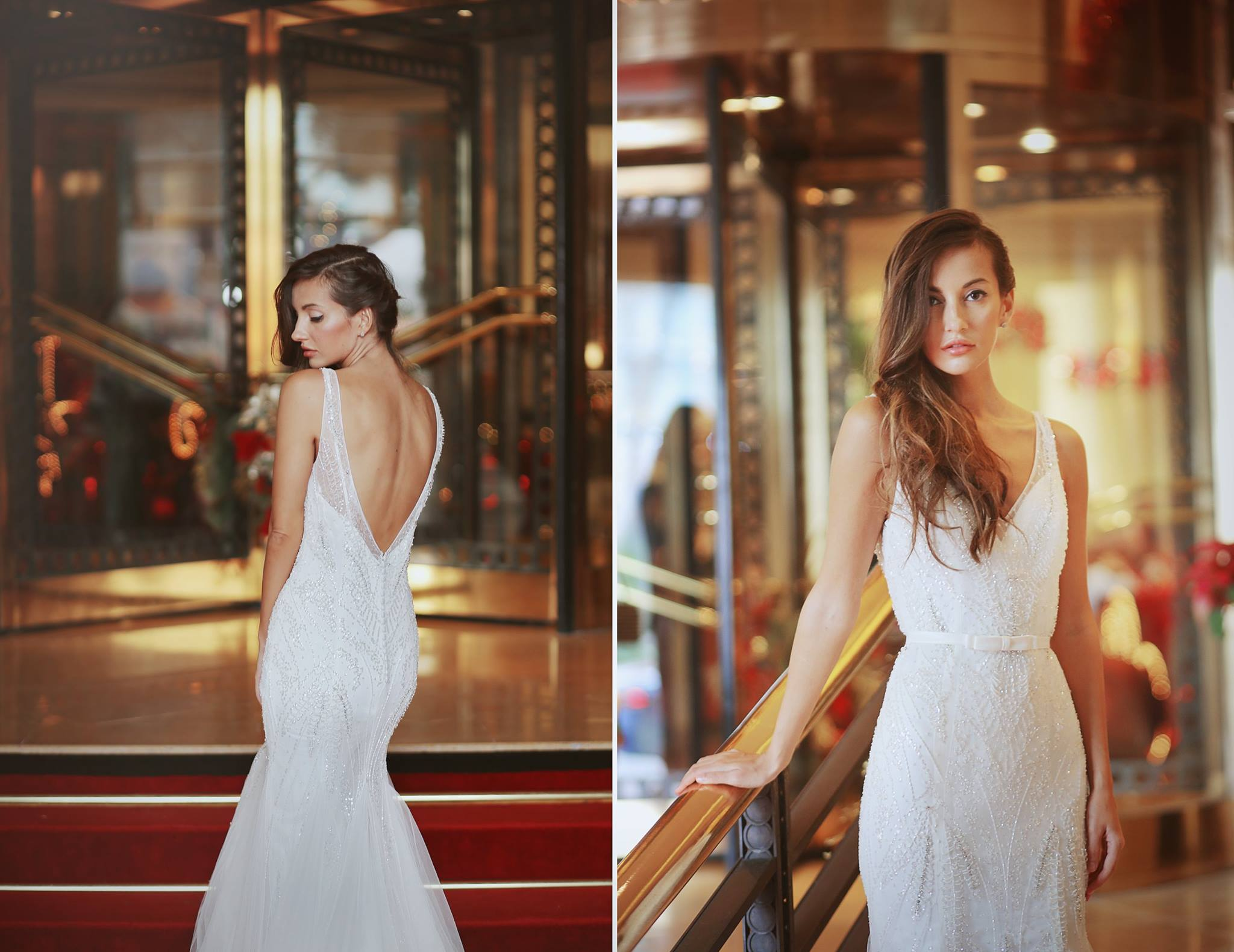 25 Top Bridal Boutiques In Singapore You Cannot Miss Out