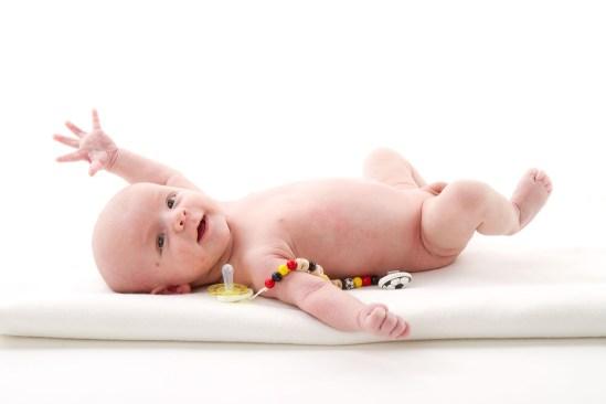 0024_p-assfoto_baby-familienfotos0091_fynn_MG_1992