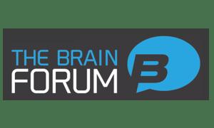 the-brain-forum-logo