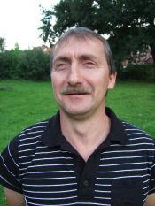 Reinhard Eitermann