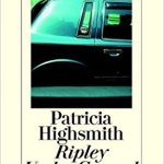 Patricia Highsmith: Ripley Under Ground ( /2003)