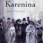 Lew Tolstoi: Anna Karenina (1877/2010)