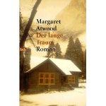 Margaret Atwood: Der lange Traum (1970/78)