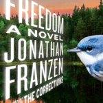 Jonathan Franzen: Freiheit (2010)