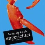 Herman Koch: Angerichtet (2010)