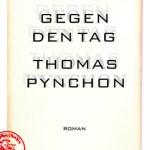 Thomas Pynchon: Gegen den Tag (2008)