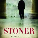 John Williams: Stoner (1965 / 2014)