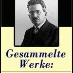 Walter Benjamin: Gesammelte Werke ()