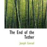 Joseph Conrad: The End of Tether (dt. Das Ende vom Lied) (1902 / 2004)