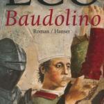 Umberto Eco: Baudolino (2000 / 2001)