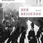 Ulrich Alexander Boschwitz: Der Reisende (2018) – Januar 2020