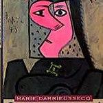 Marie Darrieussecq:  Schweinerei (1997)