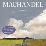 Regina Scheer: Machandel (2014)