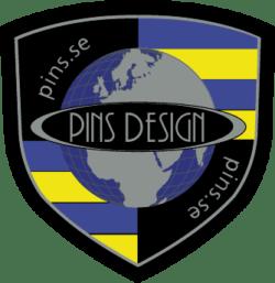 Pins Design Butik