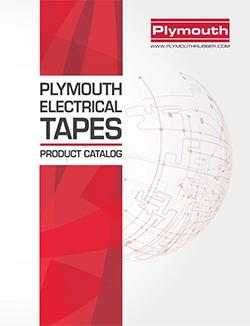 logo-plymouth