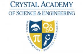 PCS163_CrystalAcademyLogo