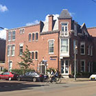GEEN Clubavond @ Couvéehuis   Den Haag   Zuid-Holland   Nederland