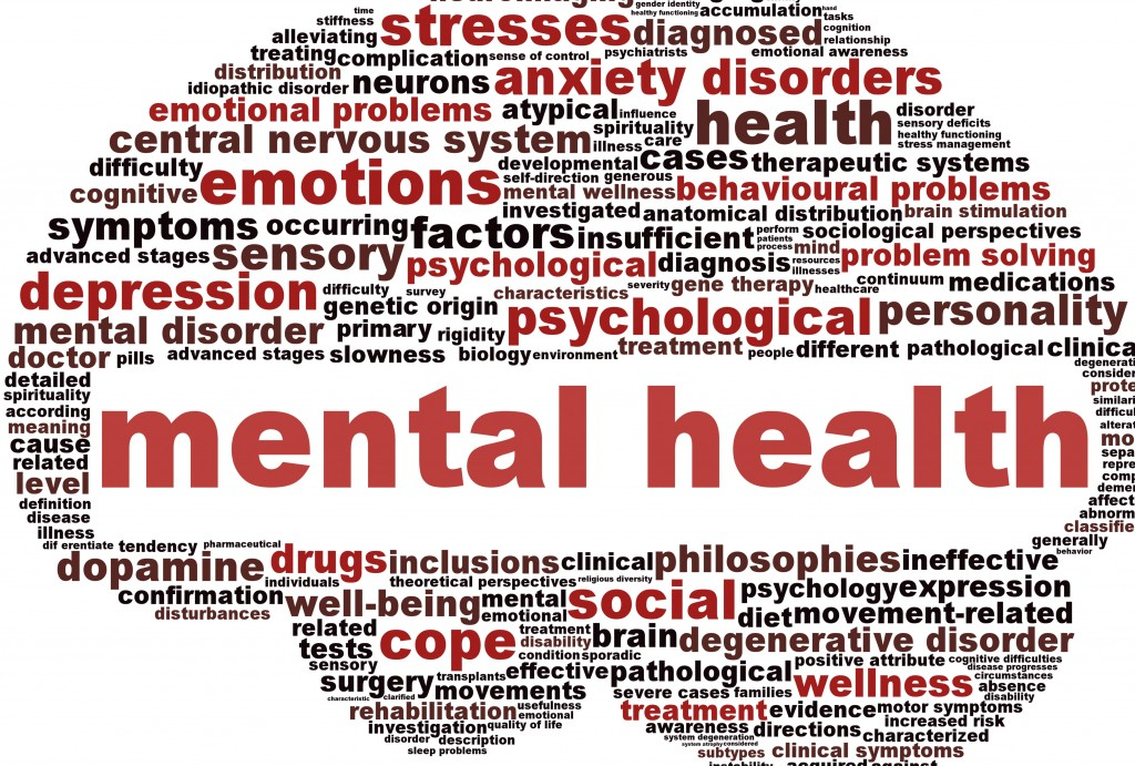 Image result for overcoming mental illness images