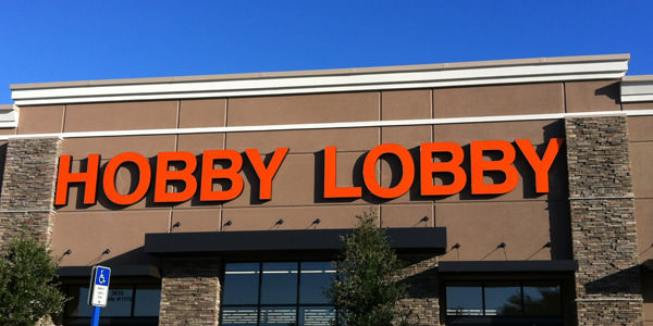 Hobby Lobby, Contraception, and the Morning After Pill ... on Hobby Lobby id=94357