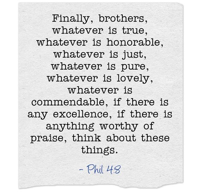 https://i1.wp.com/wp.production.patheos.com/blogs/christiancrier/files/2015/10/Finally-brothers.jpg