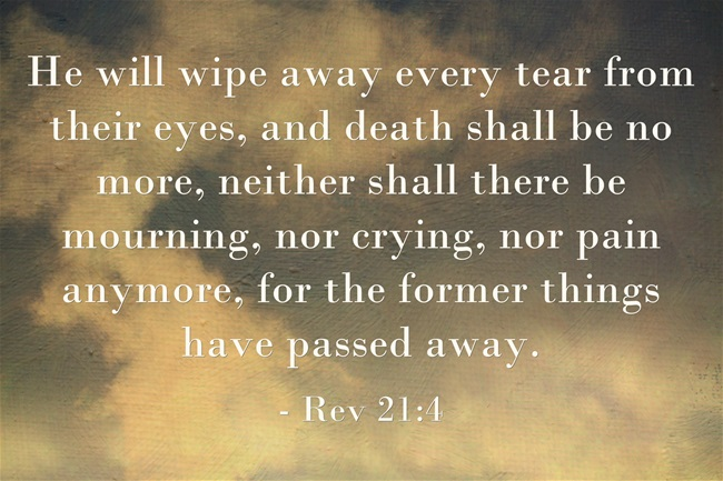 Image result for encouraging bible verse