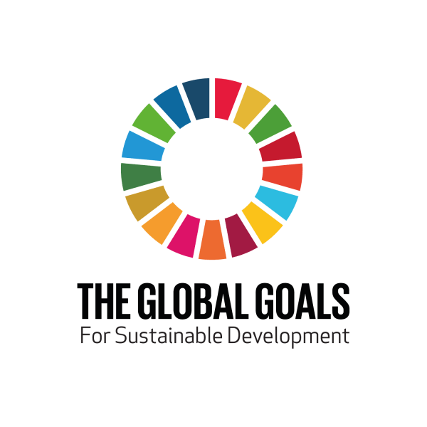 Are The UN's Sustainable Development Goals Possible? Yep ...