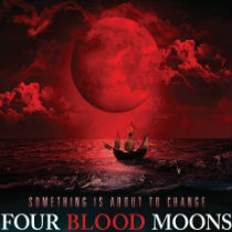 "I Watched John Hagee's ""Four Blood Moons"" So You Don't ..."