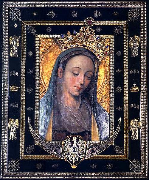 Mary33