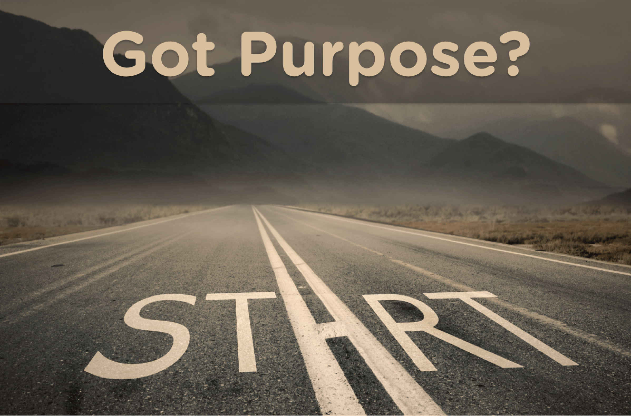 7 Steps To Finding Your Purpose Without Religion