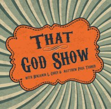 god-show-logo-final_112kb