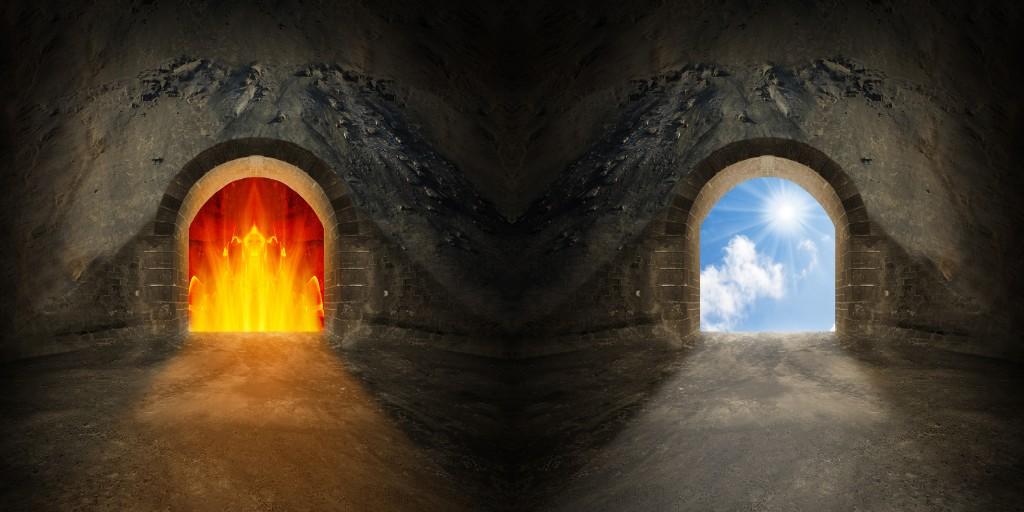 Résultats de recherche d'images pour «hell»