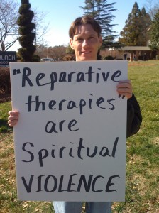 Reparative-Therapy-Violence-224x300