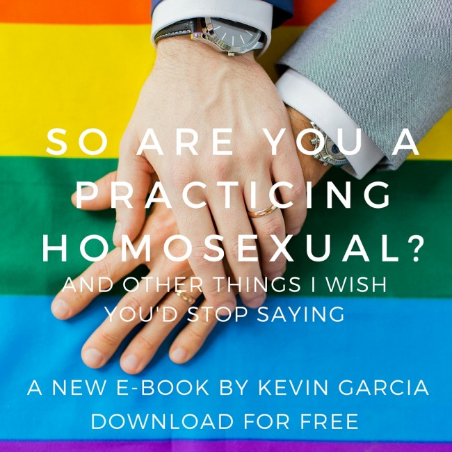 Get Kevin garcia's free e-book here!