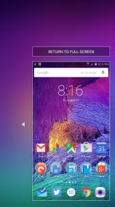 Screenshot_2015-08-21-20-16-19