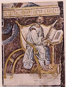 AugustineLateran