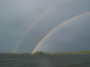 rainbow 2a