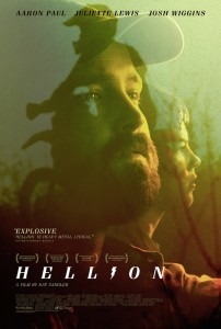 hellion-poster