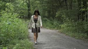 1_Ashley Shelton (Margaret) in Paul Harrill's SOMETHING ANYTHING_Courtesy of Self Reliant Film