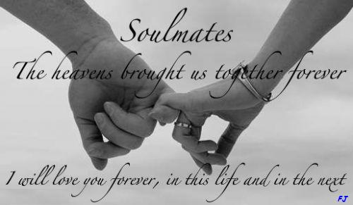 Image result for soulmates