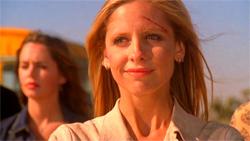 Buffy7x22