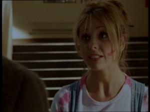 Buffy_2x03_SH_100
