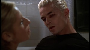 Buffy_4x09_SB_134
