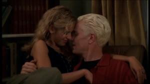 Buffy_4x09_SB_436