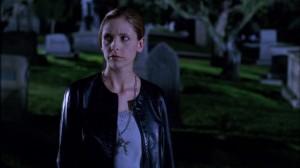 Buffy_6x07_OMwF_0025