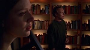 Buffy_6x07_OMwF_0990